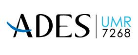 logo-ades