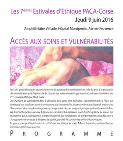 prog_7emes_estivales_ethique_aix_9_juin_2016_page_1