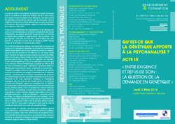 programme030316_page_1